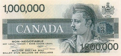 cdn-million-dollar-bill